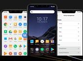 Le Xiaomi Pocophone F1 est officialisé et il est plein de surprises !
