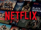 Des applis phare comme Netflix veulent se passer de Google Play et de l'App Store