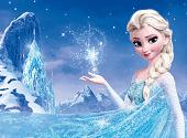 Voici la stratégie de Disney pour concurrencer Netflix