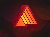 Affinity Publisher arrive en version bêta pour les professionnels