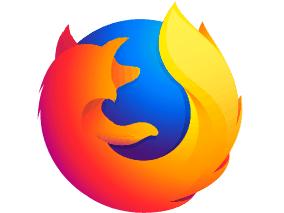Firefox 65 sera plus rapide et bloquera par défaut les traqueurs publicitaires