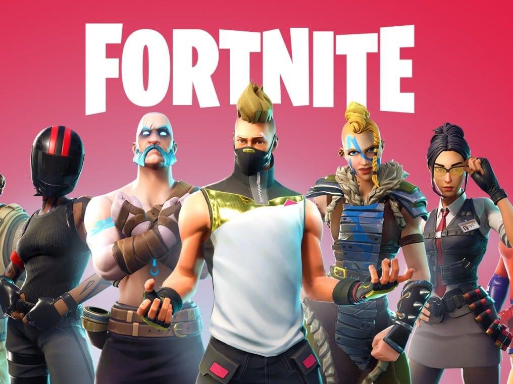Ado accro à Fortnite, comment limiter le temps passé à jouer ?