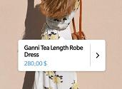 Instagram pourrait bientôt lancer une appli de shopping