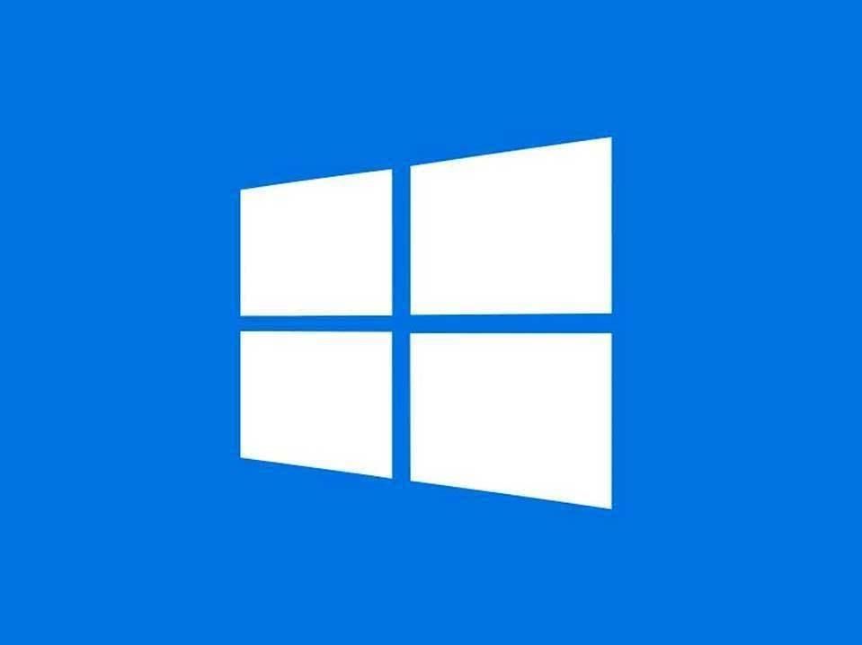 La faille Zero-Day de Windows déjà exploitée par des cybercriminels