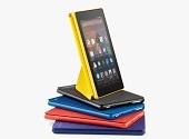 Découvrez la nouvelle tablette Amazon Fire HD 8 dès le 5 octobre