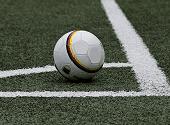 Calendriers sportifs 2018 2019, pour les mordus du ballon rond (et autres)