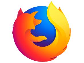 Mozilla travaille sur l'ajout d'une fonctionnalité incontournable de Chrome dans Firefox