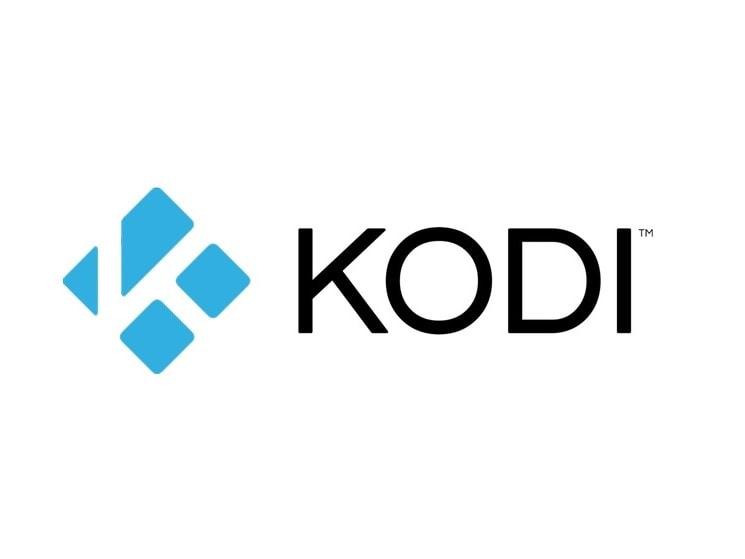 Certaines extensions Kodi contiennent des mineurs de cryptomonnaie et ralentissent les machines