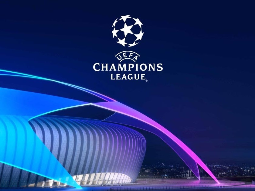 Ligue des champions sur RMC Sport : une aubaine pour les sites de streaming ?