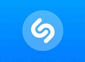 Pourquoi les utilisateurs de Shazam profiteront bientôt de l'appli sans publicité ?