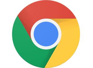 Polémique Chrome Sync : Chrome 70 permettra de mieux gérer la connexion automatique