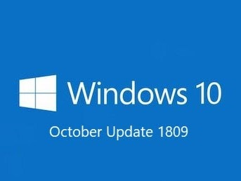 Comment télécharger Windows 10 1809 dès maintenant ?