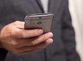 Des sites web accèdent aux capteurs de votre smartphone sans vous le dire