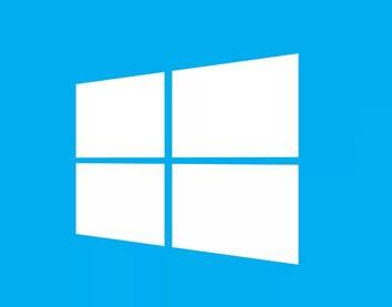 Attention, la première version de la mise à jour Windows 10 1809 est criblée de bugs