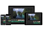 Adobe Project Rush est enfin disponible sur PC, tablettes, et smartphones