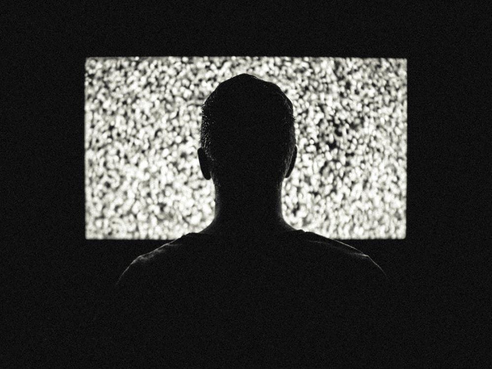 Téléviseurs connectés : un vrai danger pour votre vie privée ?