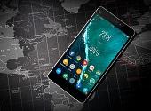 Google réagit à l'amende record de l'UE en faisant payer les fabricants de smartphones