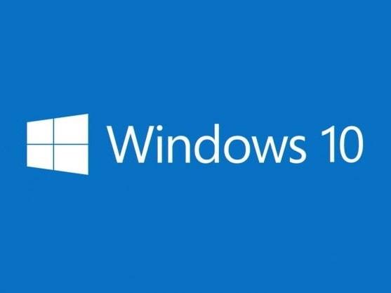 Le prochain Windows 10 permettra de désinstaller plus d'applications préinstallées
