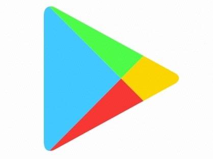 Play Pass : Google proposerait un abonnement pour sa boutique d'applications