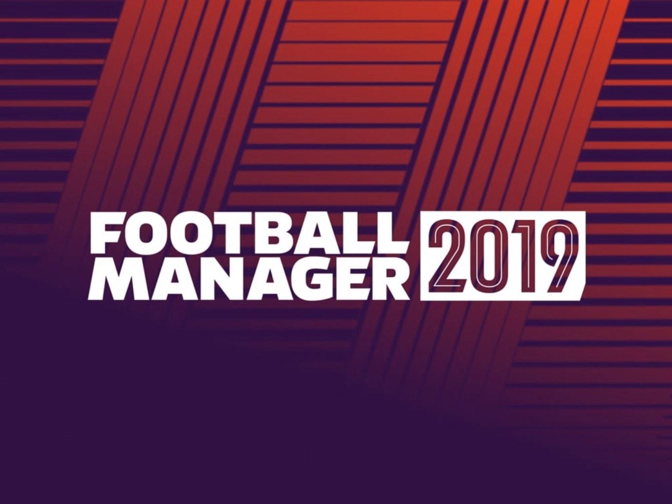 Test de Football Manager 2019 : Plus que jamais placé sous le signe de la tactique