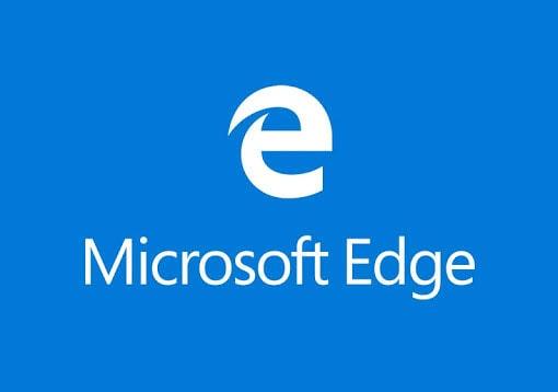 Télécharger Google Chrome depuis Microsoft Edge est très risqué