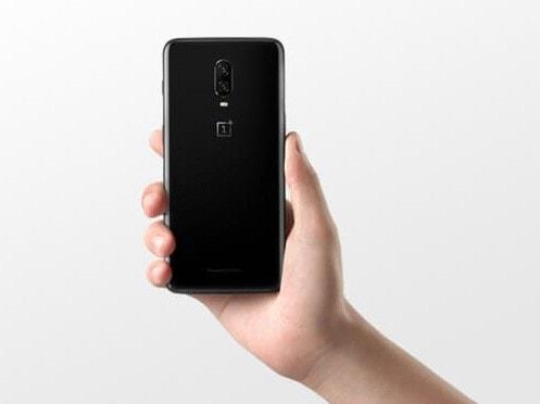 Oxygen Updater ne permet plus de forcer la mise à jour des smartphones OnePlus