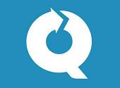 Logitheque : notre planning de newsletter