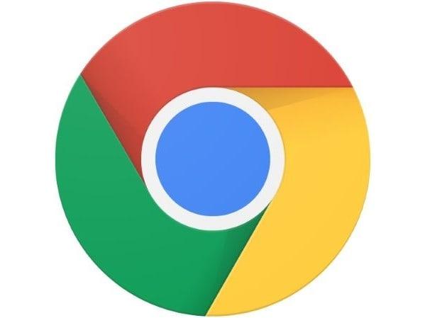 Google Chrome 71 bloquera mieux les publicités abusives