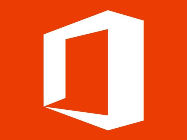 Microsoft propose de nouvelles mises à jour pour Microsoft Office