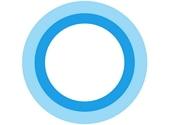 Microsoft envisagerait de séparer Cortana du module de recherche Windows