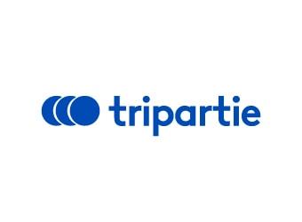 Interview de Victorien De Doncker de Tripartie, appli de paiement entre particuliers