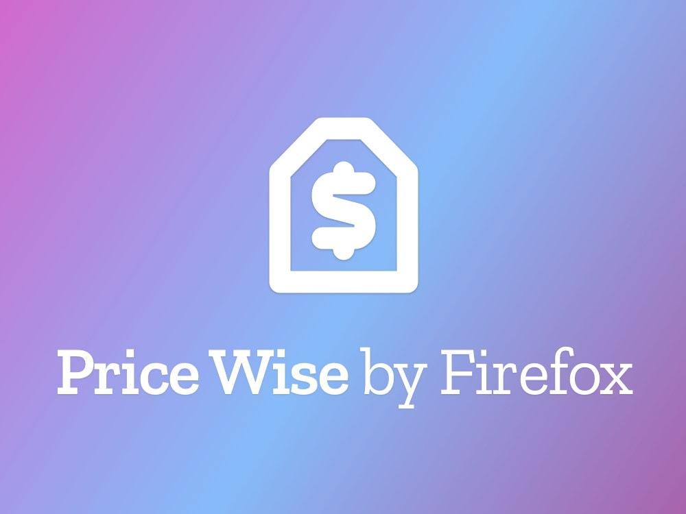 Firefox vous aidera bientôt à faire des économies grâce à son tracker de prix