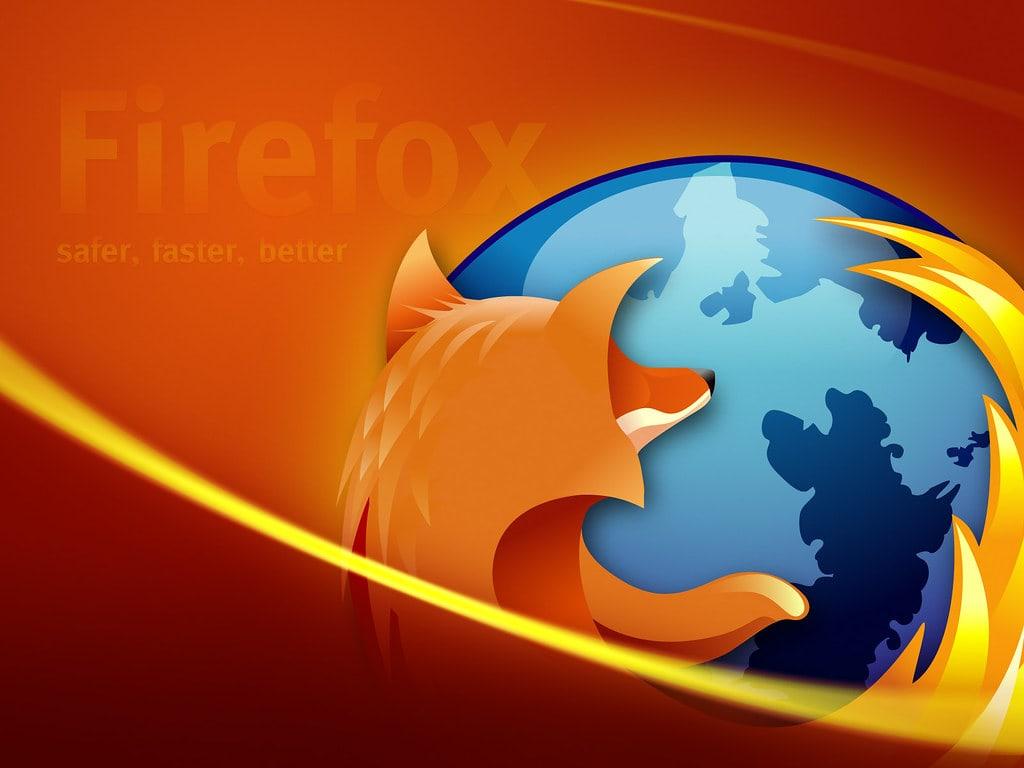 Mozilla désactive Firefox Send qui a été utilisé pour diffuser des logiciels malveillants
