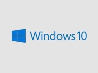 Microsoft s'engage à améliorer la qualité des mises à jour Windows 10