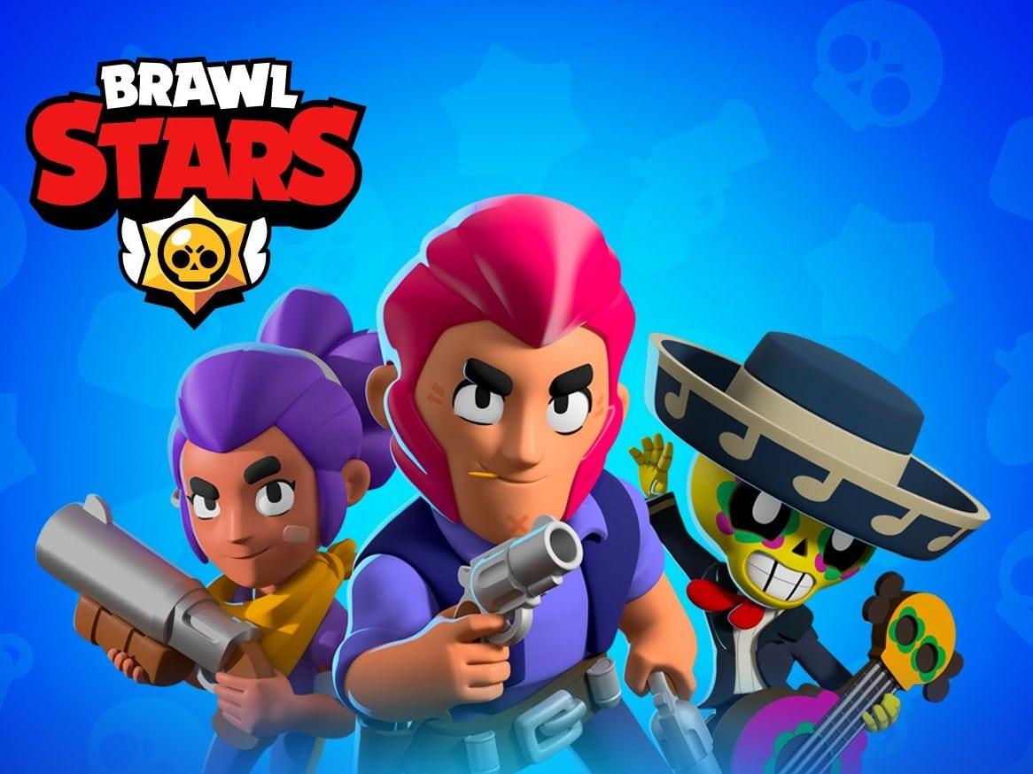 Brawl Stars : Après un an d'attente, le nouveau jeu de Supercell est enfin disponible dans le monde entier