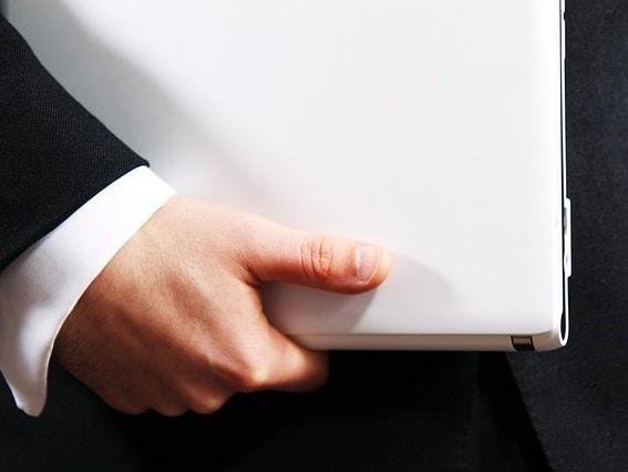 Découvrez de nombreux outils de gestion de documents