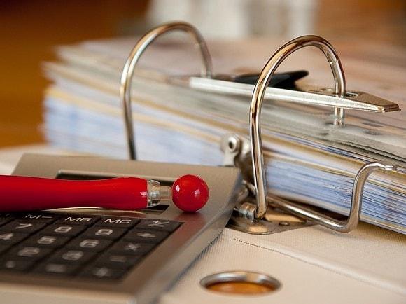 Comment dématérialiser ses factures ?