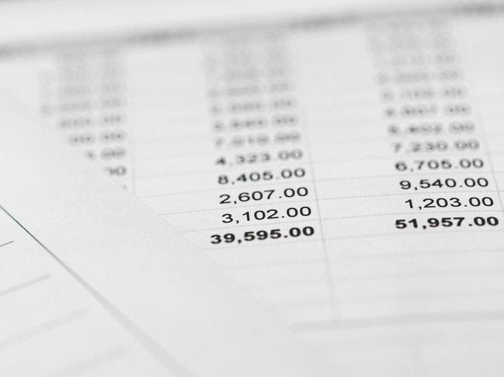 Pourquoi utiliser un logiciel de gestion de paie ?