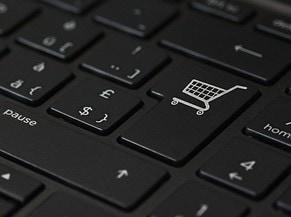 Marketplace ou site e-commerce, lequel choisir ?