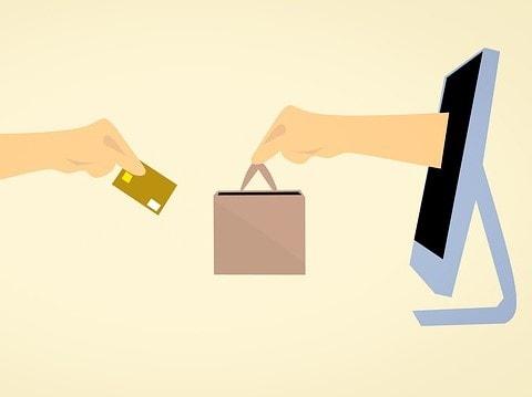 Comment vendre sur internet ?