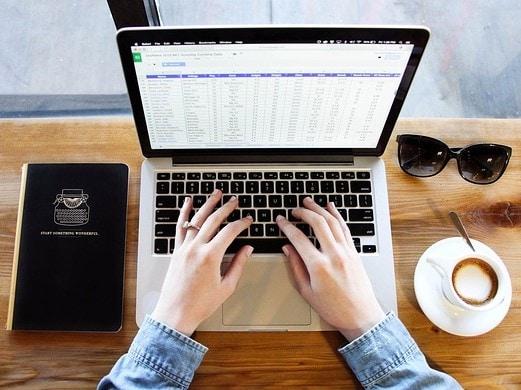 Comment créer un site de e-commerce ?