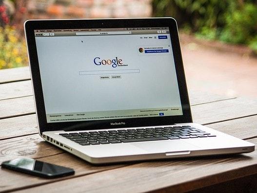 5 techniques pour réussir sur internet grâce au SEO
