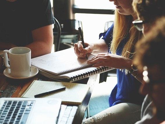 Comment encourager la communication au sein de mon entreprise ?