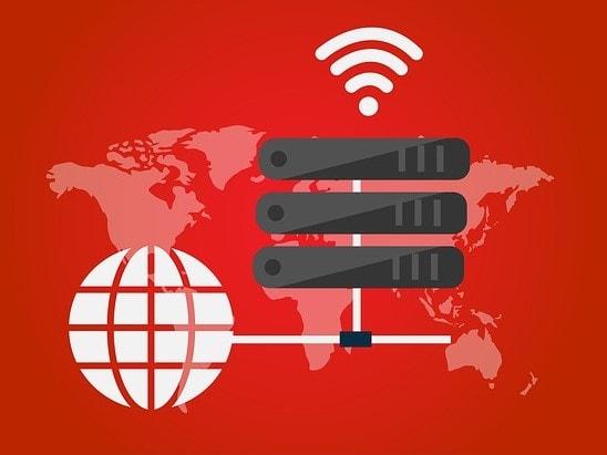 A quoi sert un VPN ?
