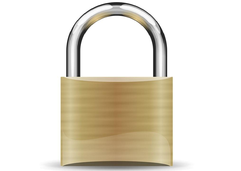 Quelques conseils pour choisir un gestionnaire de mots de passe