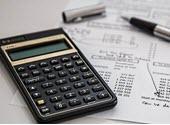 Quelques logiciels utiles pour réaliser votre comptabilité