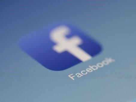 Bientôt la possibilité de filtrer automatiquement les commentaires sur Facebook ?