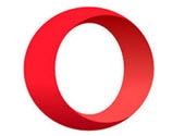 Opera 57 vous recommande du contenu Netflix