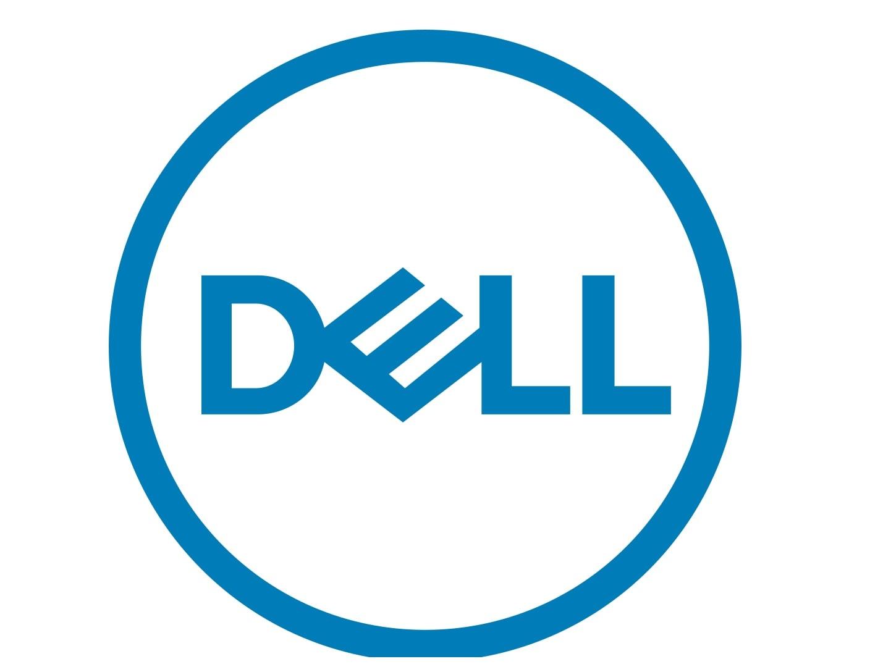 Dell annonce que des hackers ont ciblé des données personnelles de ses clients