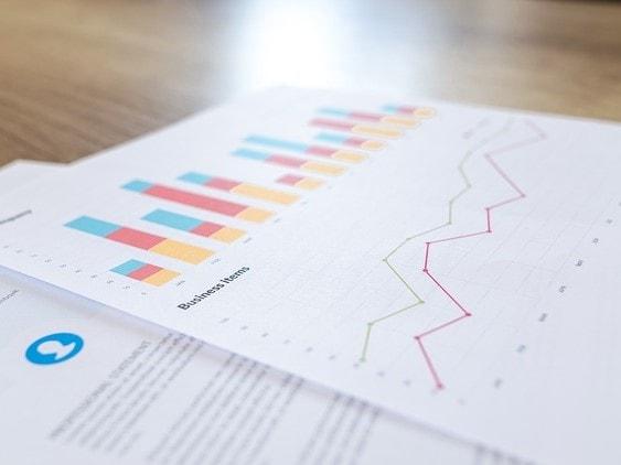 Quelles sont les fonctionnalités indispensables d'un ERP ?